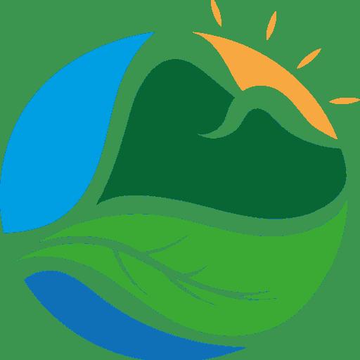Logo Trarego Cheglio Viggiona