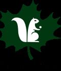 Logo proloco TCV